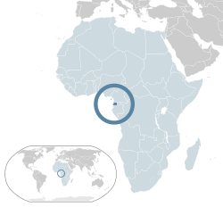 Location Equatorial Guinea AU Africa.svg