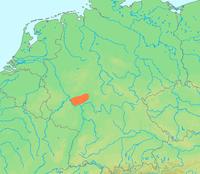 Location Taunus.PNG