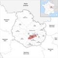 Locator map of Kanton Longvic 2019.png