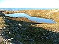 Loch na Bearnaidh Ruaidhe - geograph.org.uk - 574133.jpg