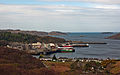 Lochinver, Sutherland, Scotland, 15 April 2011 - Flickr - PhillipC.jpg