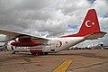 Lockheed C-130 Hercules 1 (5968467537).jpg