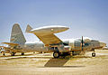 Lockheed P-2 AP-2H 148353 VAH-21 DM 22.04.71 edited-2.jpg