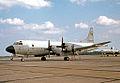 Lockheed P-3A 150514 VP-68 LW-2 Patuxt 05.72 edited-3.jpg