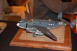 Lockheed Ventura model.jpg