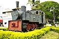 Locomotiva Macuca Blumenau SC (26011111957).jpg