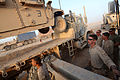 Logistics Marines Resupply 3-3 in Southern Afghanistan DVIDS311885.jpg