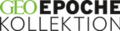 Logo-geo-epoche-kollektion.png