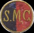 Logo13-30.png
