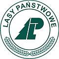 LogoLP.jpg