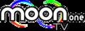 LogoMoonOne.png