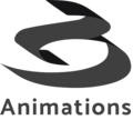 Logo 2d3D Animations.png
