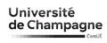 Logo COMUE Université de Champagne.png