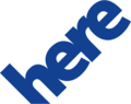 Logo Here 2012.png