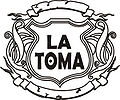 Logo La Toma.jpg