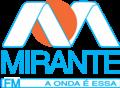 Logo Mirante FM Teresina.png