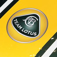 Logo Team Lotus T128.jpg