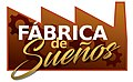 Logo de Fábrica de Sueños.jpg
