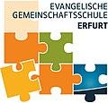 Logo der Evangelischen Gemeinschaftsschule Erfurt.jpg