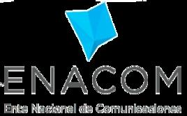 Logo enacom.png