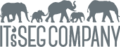 Logo itssegcompany.png