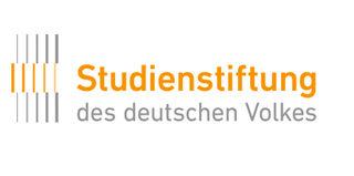 <i>Studienstiftung</i> German organisation sponsoring students