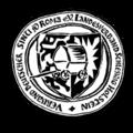 Logo sur sh alt.png