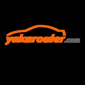 logo de Yakarouler