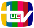 1978-1979 (when color TV began testing in Chile)