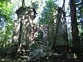 Lokuta mõisa kalmistu 01.JPG