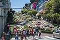 Lombard Street, San Francisco.jpg