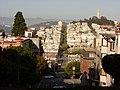 Lombard Street - panoramio (3).jpg