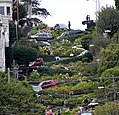 Lombard Street in the distance (15407498499).jpg