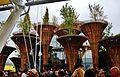 Lombardia Expo 2015 Pavilion of Vietnam 1.jpg