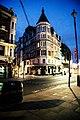 London (182598329).jpeg