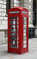 London (UK), Telefonzelle -- 2010 -- 5.jpg