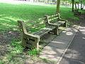 London - April 2009 (3496477487).jpg