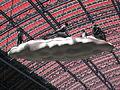 London 010 Cloud art at St. Pancras.jpg