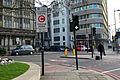 London CC 01 2013 5693.JPG