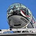 London Eye in March 2018 - 05.jpg
