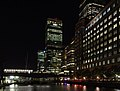 London MMB «C8 West India Quay.jpg