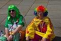 London Pride 2011 (5922127716).jpg