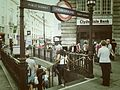 London Underground with old buildings in background.jpg