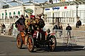 London to Brighton Veteran Car Run 2016 (30533692380).jpg
