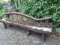 Long shot of the bench (OpenBenches 2000).jpg