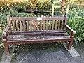 Long shot of the bench (OpenBenches 3055-1).jpg