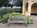 Long shot of the bench (OpenBenches 5567-1).jpg