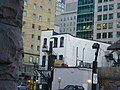 Looking north from Colborne Street, west of Church Street, Toronto - panoramio (7).jpg
