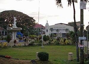 Loon, Bohol - Image: Loon Bohol 1