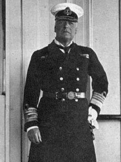 Lord Charles Beresford Royal Navy admiral